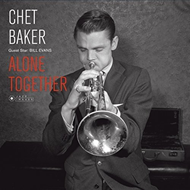 Alone Together (VINYL - 180 gram)