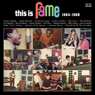 This Is Fame 1964-1968 (VINYL - 2LP)