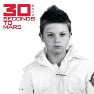 30 Seconds To Mars (VINYL - 2LP)