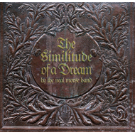 The Similitude Of A Dream (VINYL - 3LP + 2CD)