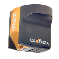 Ortofon Cadenza Bronze - Moving Coil (PICKUP)
