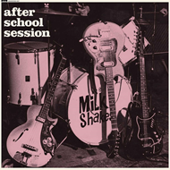 After School Sessions (VINYL)
