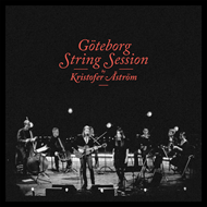 Göteborg String Session (VINYL + DVD)