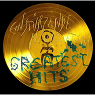 Greatest Hits - Limited Edition (VINYL - 2LP - 180 gram)