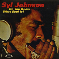 Do You Know What Soul Is? (VINYL)