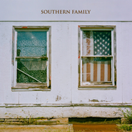 Southern Family (VINYL - 2LP + CD)