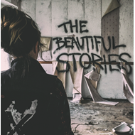 Beautiful Stories (VINYL)