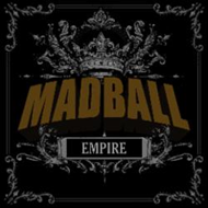 Empire - Limited Edition (VINYL - Coloured)