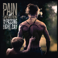 In The Passing Light Of Day (VINYL - 2LP + CD)