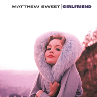 Girlfriend (VINYL - 180 gram)
