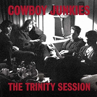The Trinity Sessions (VINYL - 2LP - 180 gram)