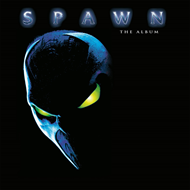 Spawn - The Album (VINYL - 2LP - 180 gram)