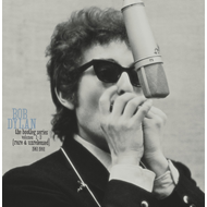 The Bootleg Series Vols. 1-3 (VINYL - 5LP - 180 gram)