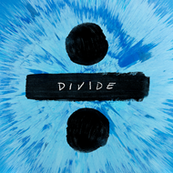 Produktbilde for ÷ (Divide) (VINYL - 2LP)