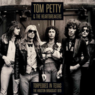 Torpedoes In Texas - The Houston Broadcast 1979 (VINYL - 2LP)