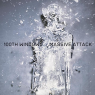 100th Window (VINYL - 3LP - 180 gram)