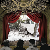 From Under A Cork Tree (VINYL - 2LP - 180 gram)