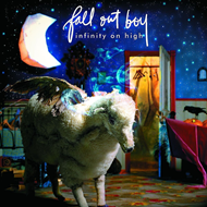 Infinity On High (VINYL - 2LP - 180 gram)