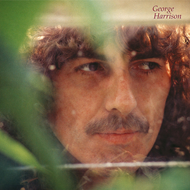 Produktbilde for George Harrison (VINYL - 180 gram)