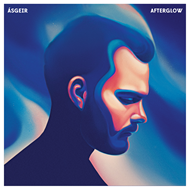 Afterglow - Limited Edition (VINYL - Splattered)