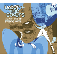 Under The Covers Vol. 1 (VINYL - 2LP - Colored)