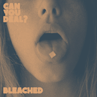 "Can You Deal? EP (VINYL - 12"")"
