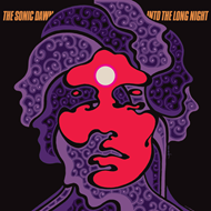 Into The Long Night - Limited Edition (VINYL)