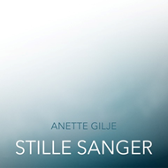 Stille Sanger (CD)