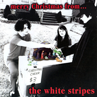 "Merry Christmas From… (VINYL - 7"")"