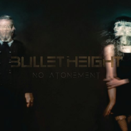 Produktbilde for No Atonement (VINYL)