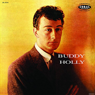 Buddy Holly (Analogue Productions) (VINYL - 200 gram)