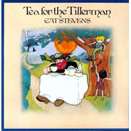 Tea For The Tillerman (Analogue Productions) (VINYL - 200 gram)
