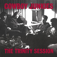 The Trinity Session (Analogue Productions) (VINYL - 200 gram - 2LP)