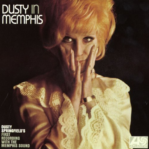 Dusty In Memphis (Analogue Productions) (USA-import) (VINYL - 200 gram - 2LP - 45rpm)
