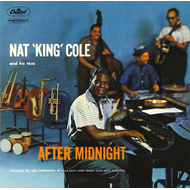 After Midnight (Analogue Productions) (VINYL - 180 gram - 3LP - 45rpm)