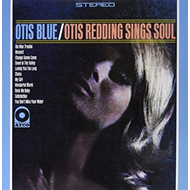 Otis Blue (Analogue Productions) (VINYL - 200 gram - 2LP - 45rpm)