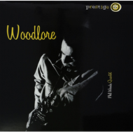 Woodlore (Analogue Productions) (VINYL - 200 gram - Mono)