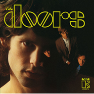 The Doors (Analogue Productions) (VINYL - 200 gram - 2LP - 45rpm)