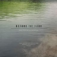 Before The Flood (VINYL - 3LP)