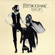 Rumours - Audiophile Edition (VINYL - 2LP - 180 gram - 45 RPM)