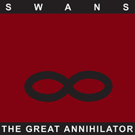 The Great Annihilator (VINYL - 2LP)