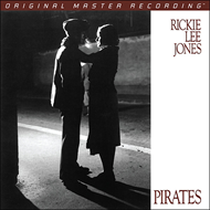Pirates - Original Master Recording (Mobile Fidelity) (VINYL)