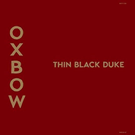 Thin Black Duke (VINYL)