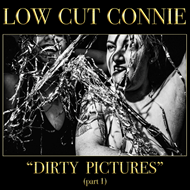 Dirty Pictures (Part 1) (VINYL)