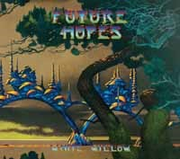 Future Hopes (VINYL)