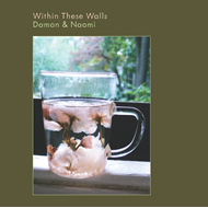 Within These Walls (VINYL)