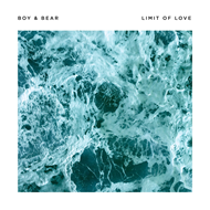 Limit Of Love - Limited Edition (VINYL - 180 gram)