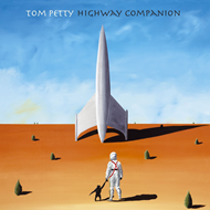 Highway Companion (CD)