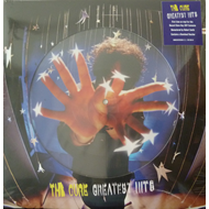 Greatest Hits (VINYL - 2LP - Picture Disc)