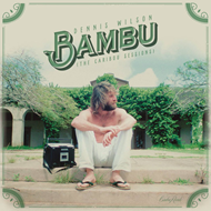 Bambu (The Caribou Sessions) - RSD 2017 (VINYL - 2LP - Green)